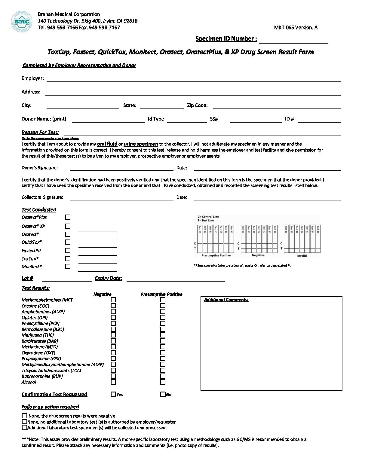 D2j027t8sfmgw7 Cloudfront Net Publicforms Doc 5bf2